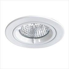 Pakke med møbel downlights